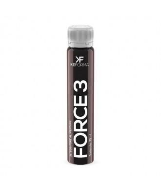 Force 3 1 fiala x 25ml