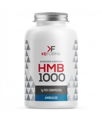 HMB 1000 100 CPR