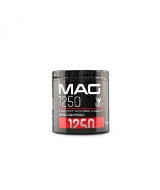 MAG 1250 60cpr