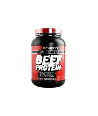 BEEF PROTEIN 900 G CIOCCOLATO