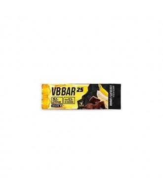 Vb Bar 25 Barretta da 50gr