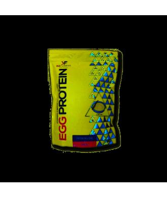 EGG PROTEIN 750 G