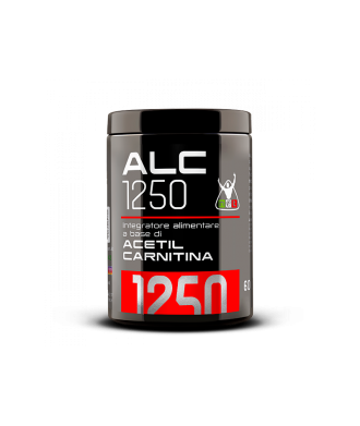 ALC 1250 60cpr