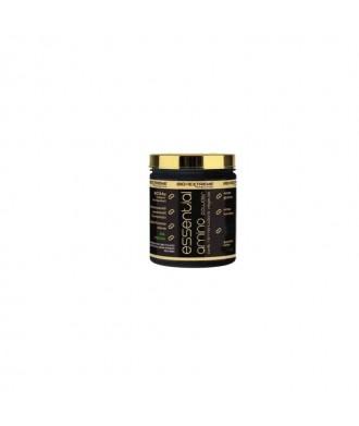 Essential Amino 120cps