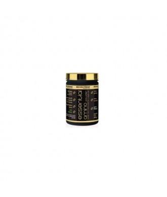 Essential Amino 200g Powder Pesca