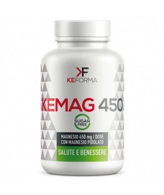 KEMAG 450 160g