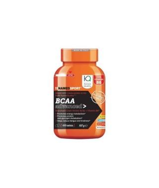 BCAA Advanced 2:1:1 100cpr