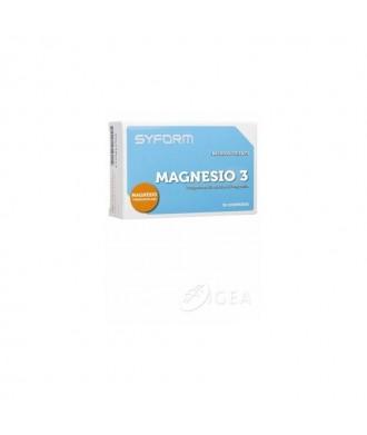 Magnesio 3