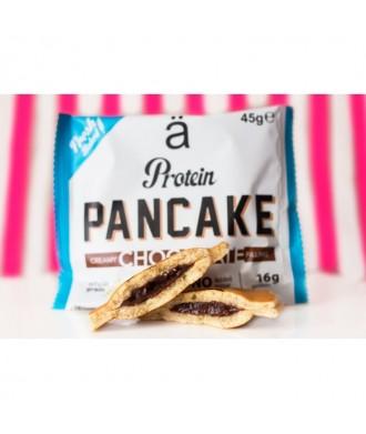 Protein Pancake 45g-Cioccolato