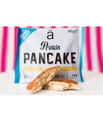 Protein Pancake 45g-Vaniglia
