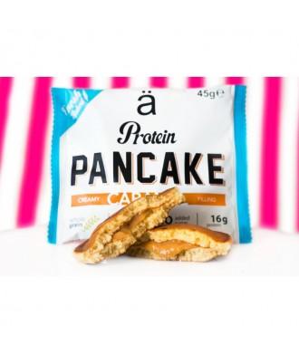 Protein Pancake 45g-Caramello