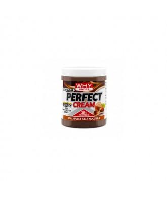 Perfect Cream 300g Nocciola