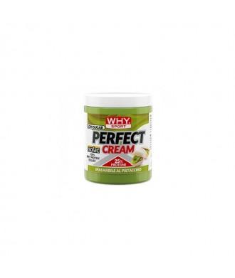 Perfect Cream 300g-Pistacchio