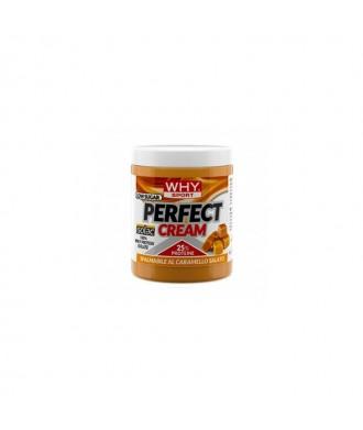 Perfect Cream 300g-Caramello Salato