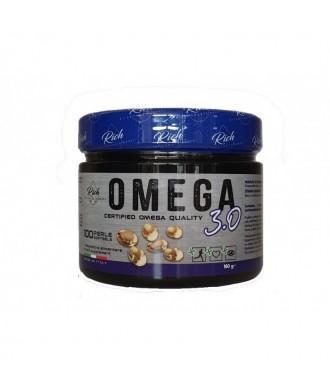 Omega3.0 100 Perle