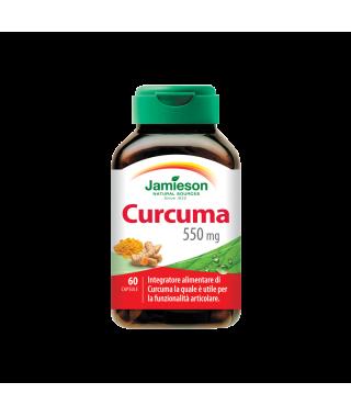 CURCUMA 60 CPS
