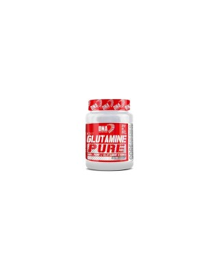 Glutamine Pure 300g