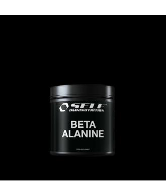 Beta Alanina 200gr