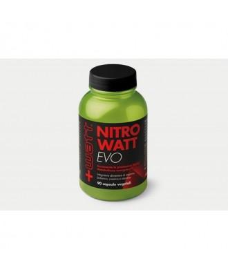 Nitrowatt EVO 90cps