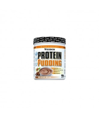 Protein Pudding 450g