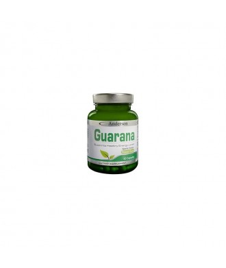 Guaranà 60cps