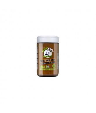 Aromi Chili Tex-Mex 150g