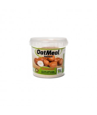 Oatmeal Instant 1Kg