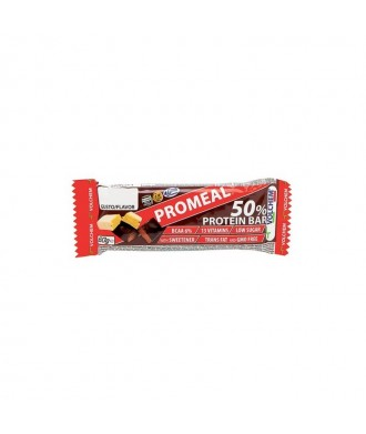 Promeal Protein50 60g
