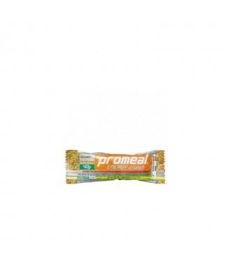 Promeal Energy Crunch 40g