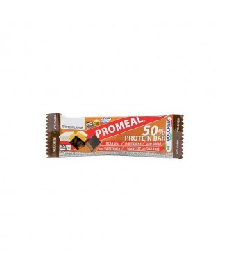 Promeal Protein50 30g