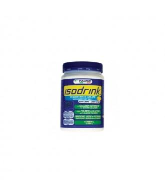 Isodrink 500g