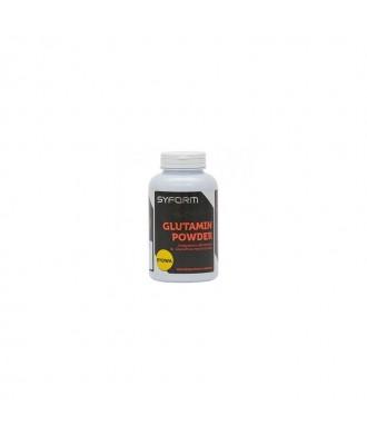 Glutamin Powder 150 gr