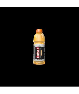 AMIN0-4 Liquid BCAA
