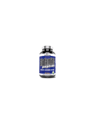 Glutamine Peptide 100cpr