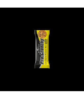 Pro-Crunchy 40g