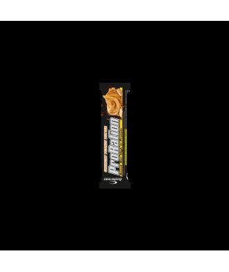 ProRation Bar 45g