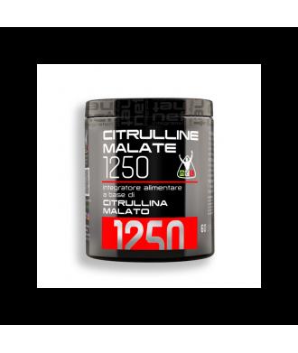 Citrulline Malate 1250 60cpr