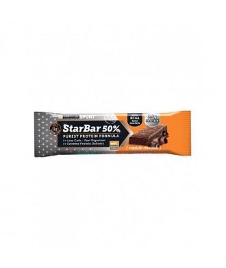 StarBar 50g
