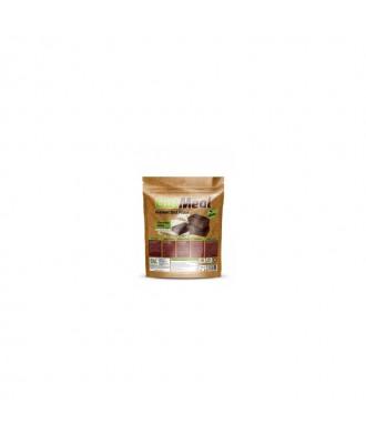 Oatmeal Instant 1Kg Cioccolato