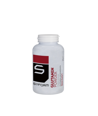 Glutamin Powder