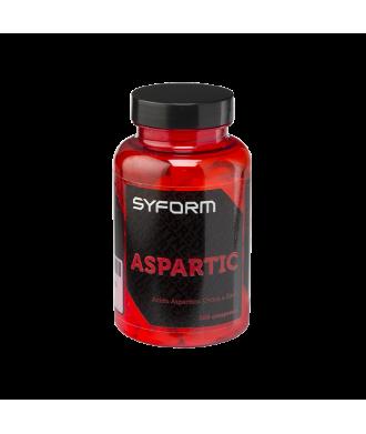 Aspartic