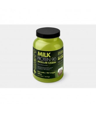 Milk Protein 90 250g Cacao