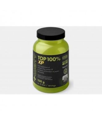 Top 100% XP