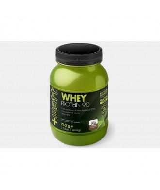 Whey Protein 90
