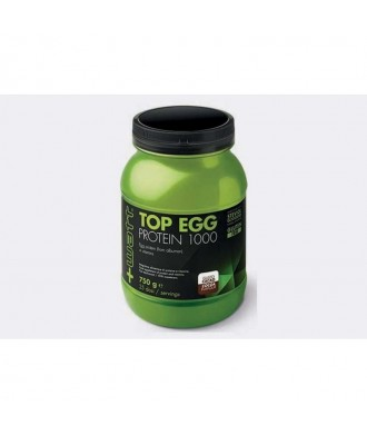 Top Egg Protein 1000