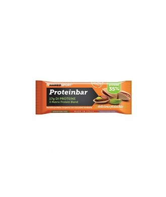 Proteinbar 50g