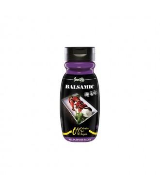 Salsa Balsamic 320 ml