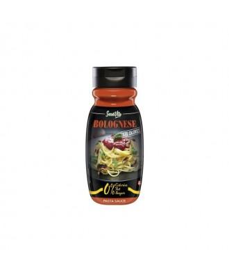 Salsa Bolognese 320 ml