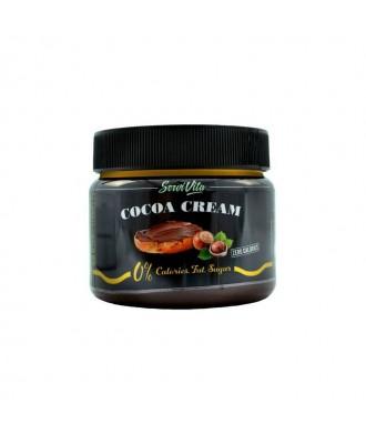 Cocoa Cream 480 g