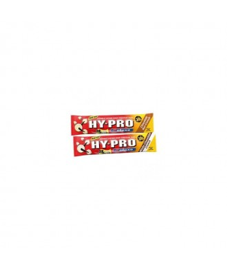 Hy-Pro Bar Deluxe 100g